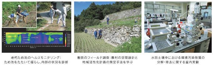 photo322.jpg
